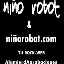 TU ROCK-WEB